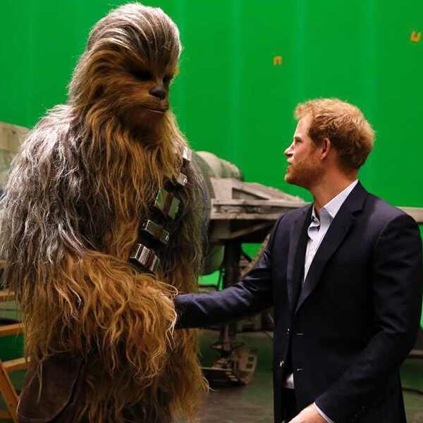 Revelada a duração oficial do filme de Star Wars: Os Últimos Jedi!