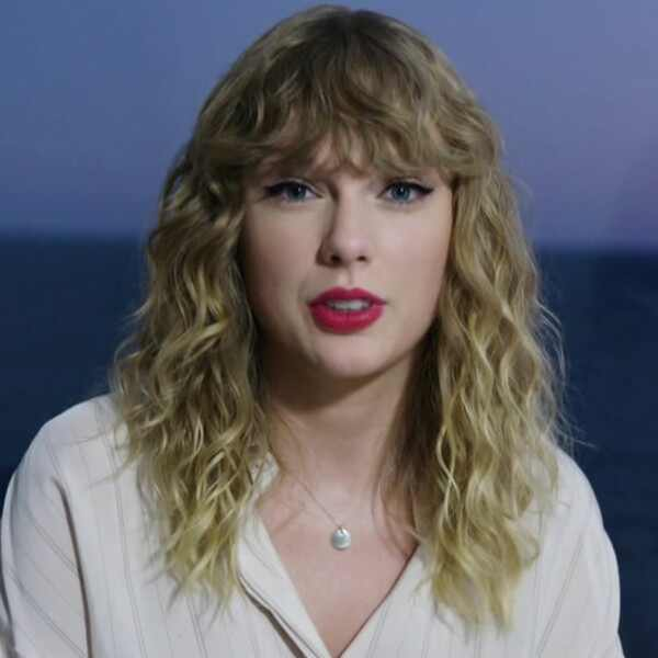 Taylor Swift, American Music Awards 2017, AMAs