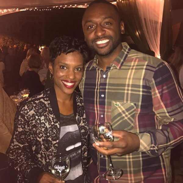 Sheila Latrice, Nate Duhon, Married at First Sight