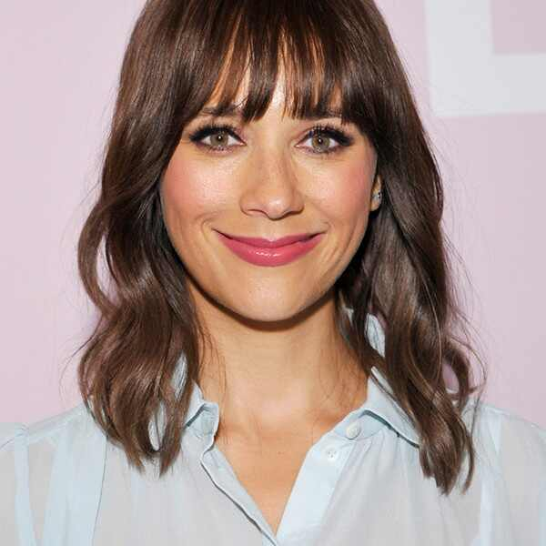 ESC: Rashida Jones, Must do Monday