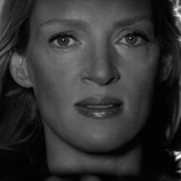 Uma Thurman, Kill Bill