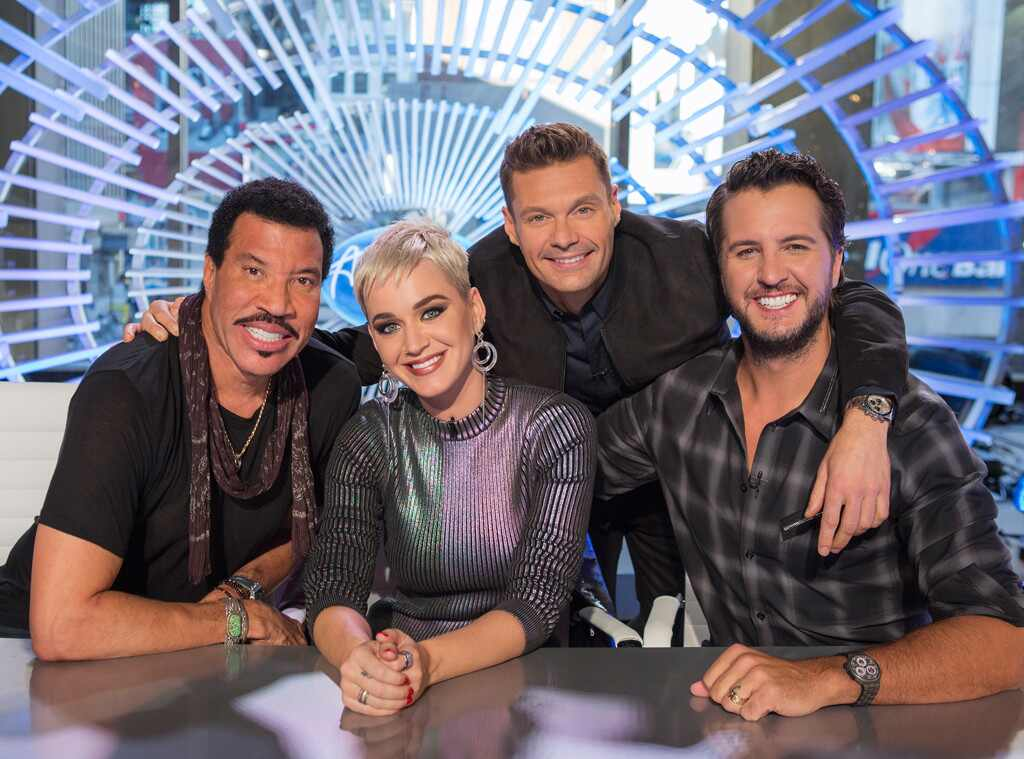 'American Idol' returns March 11 on ABC