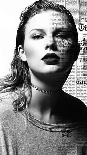 Desciframos las letras de <i>Reputation</i> de Taylor Swift: Historias de amor, secretos y m&aacute;s