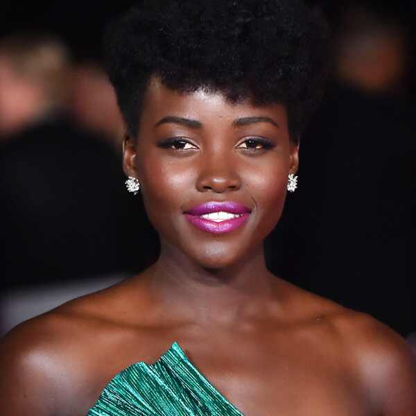 http://images.eonline.com/eol_images/Entire_Site/20171111/rs_600x600-171211135125-600.Lupita-Nyongo-Beauty.jl.121117.jpg?fit=around|600:450&crop=600:450;center,top&output-quality=100
