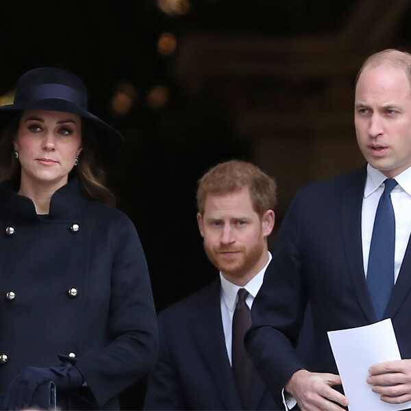Catherine, Duchess of Cambridge, Kate Middleton, Prince William, Duke of Cambridge, Prince Harry