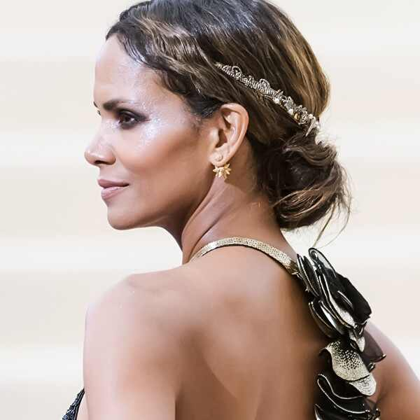 ESC: Style Awards 2017, Halle Berry