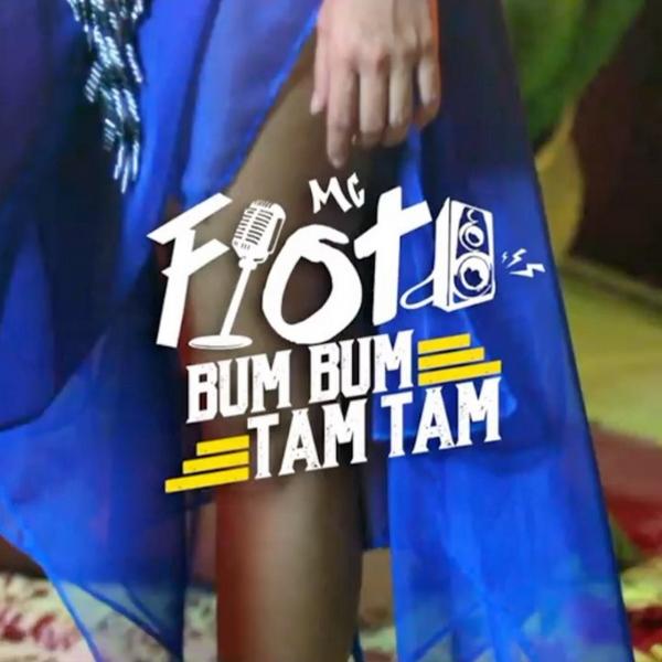 Mc Fioti faz remix do funk Bum Bum Tam Tam com J Balvin e Future