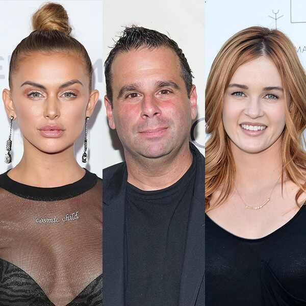 Melissa Benoist and Blake Jenner Finalize Their Divorce ...