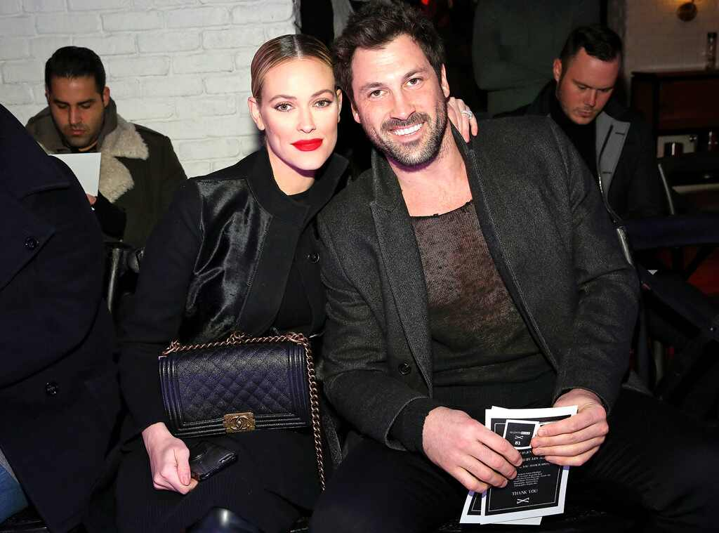 peta murgatroyd and maksim relationship poems