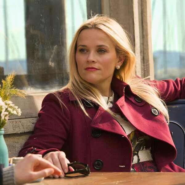 'Big Little Lies' Season 2 Will Reportedly Start Production Next Spring