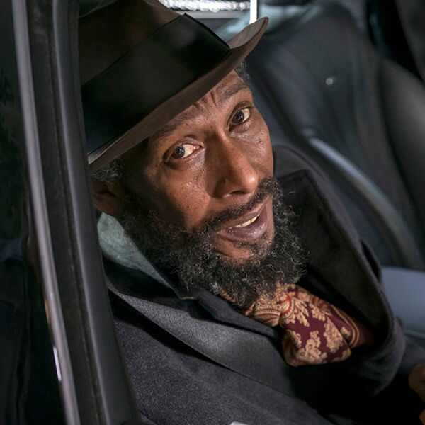 This Is Us, Ron Cephas Jones