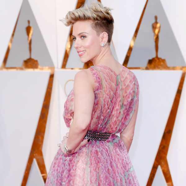 ESC: Oscars 2017, Worst Dressed,