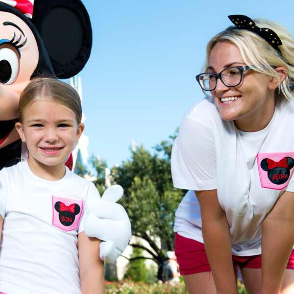 Maddie Aldridge, Jamie Lynn Spears