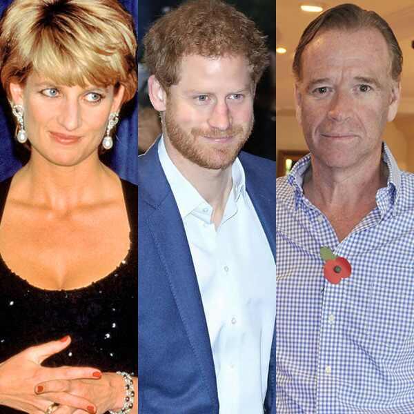 Inside Royal Families' Biggest Scandals