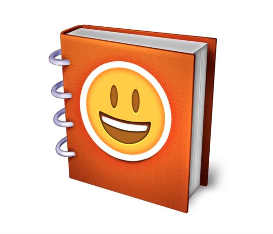 ¡Por fin! Tendremos el emoji que tanto estábamos esperando (+ Foto)