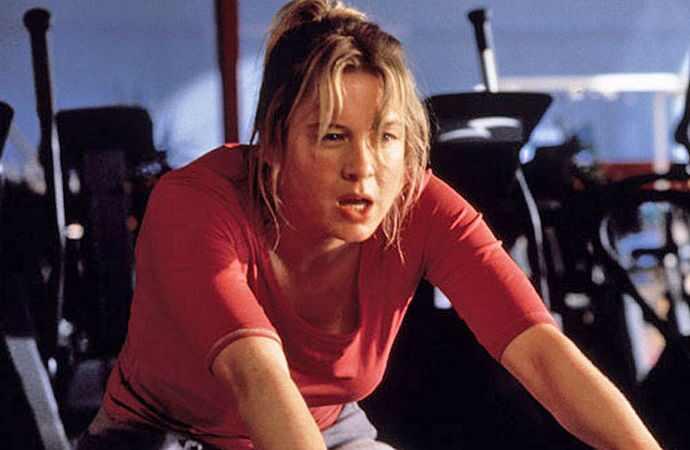 ¡Conoce la verdad acerca de estos 7 mitos del ejercicio!