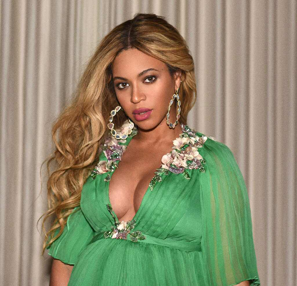 Beyoncé sorprendió a una de sus fans con cáncer con llamada telefónica