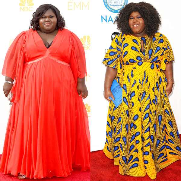 gabby sidibe weight loss 2012 honda