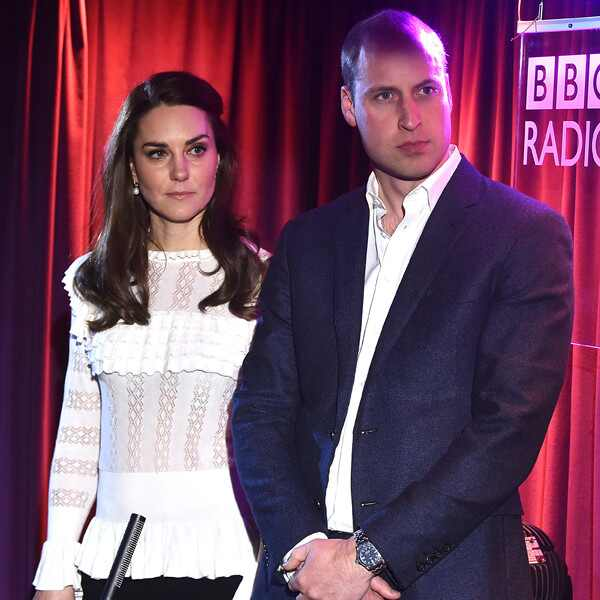 Prince William, Kate Middleton, Kate Duchess of Cambridge