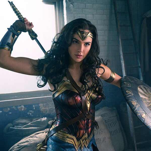 Mulher-Maravilha ganha seu último e melhor trailer