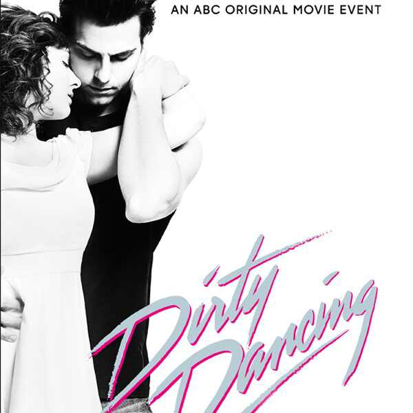 Dirty Dancing, Remake