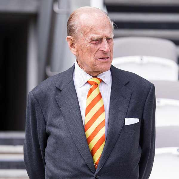prince philip - photo #23