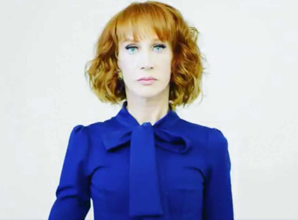rs 1024x759-170530155039-1024-kathy-griffin-donald-trump-beheading.jpg 0648af265
