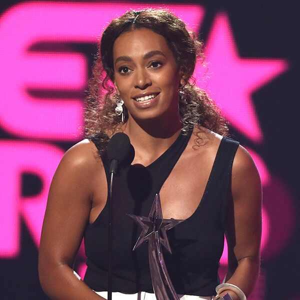 ¿Jay-Z admite una infidelidad a Beyoncé?