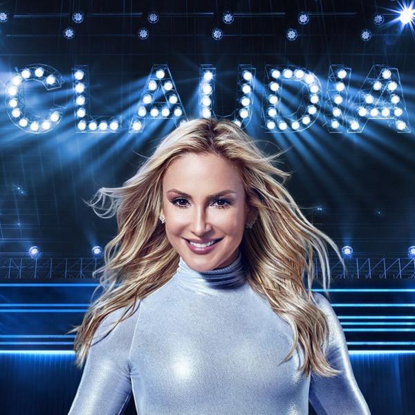 Claudia Leitte, Instagram