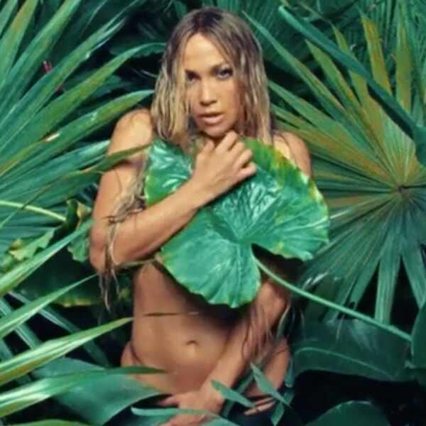 Jennifer López y Gente de Zona estrenan su nuevo video