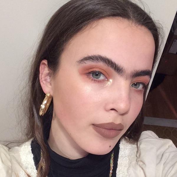 Scarlett Costello, Instagram