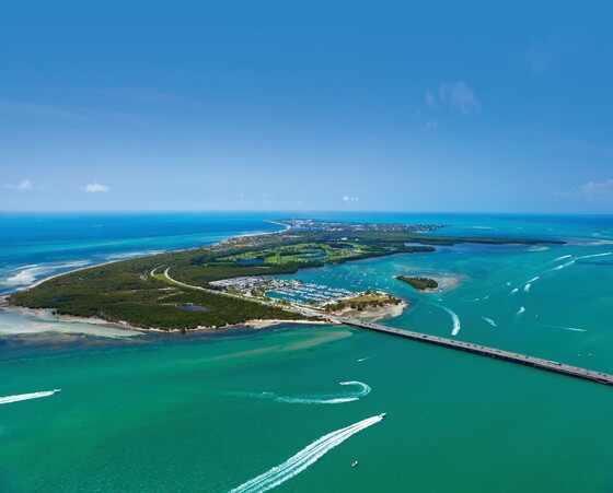 Spas de Miami