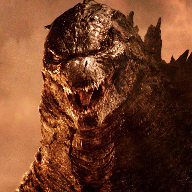 King of the Monsters rendirá homenaje a cinta original de Godzilla
