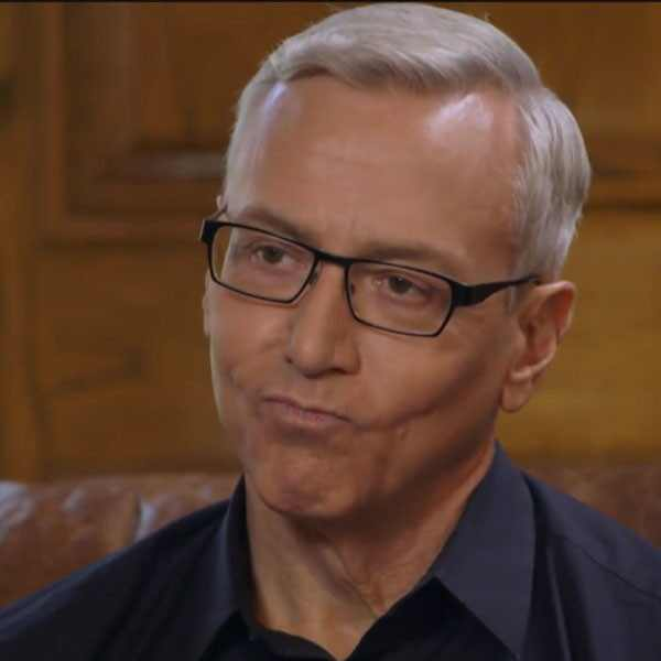 Dr. Drew, Hollywood Medium, Daily Pop
