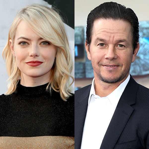 Mark Wahlberg es el actor mejor pagado