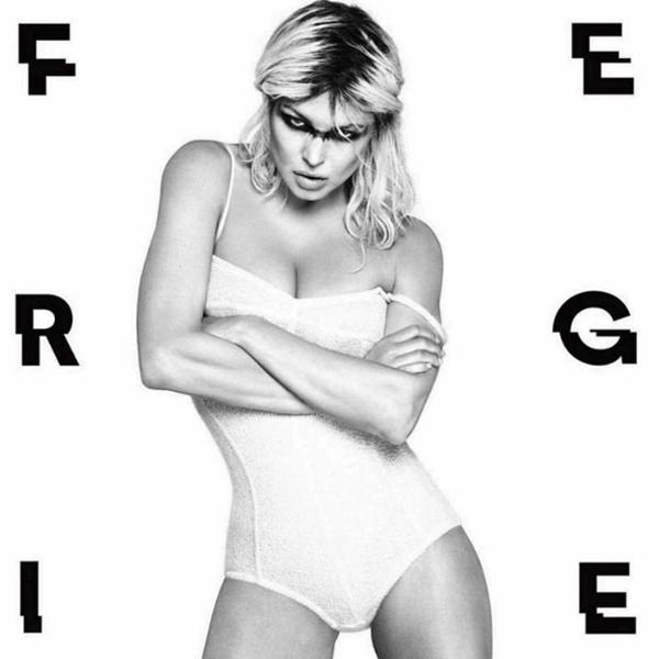 Fergie anuncia que seu novo álbum será visual
