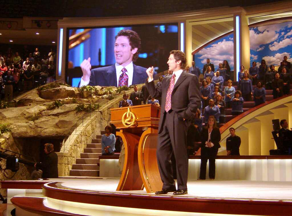 osteen dating site 100% free online dating in osteen 1,500,000 daily active members.