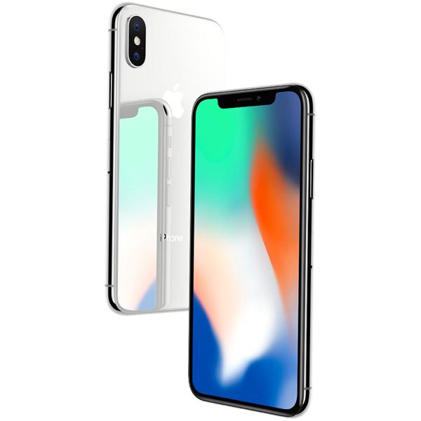 iPhone X, iPhone, Apple