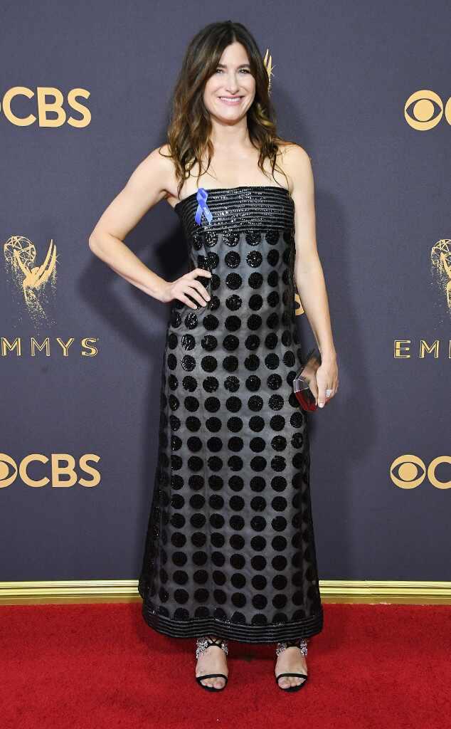 ESC: Worst Dressed Only, Kathryn Hahn