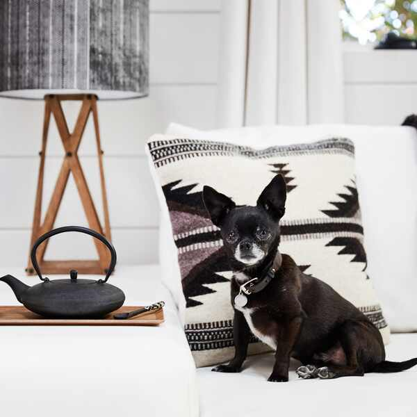 Branded: Scandinavian Home Decor