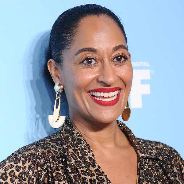 ESC: Must Do Monday, Tracee Ellis Ross