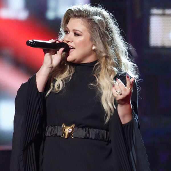 America's Got Talent, Kelly Clarkson