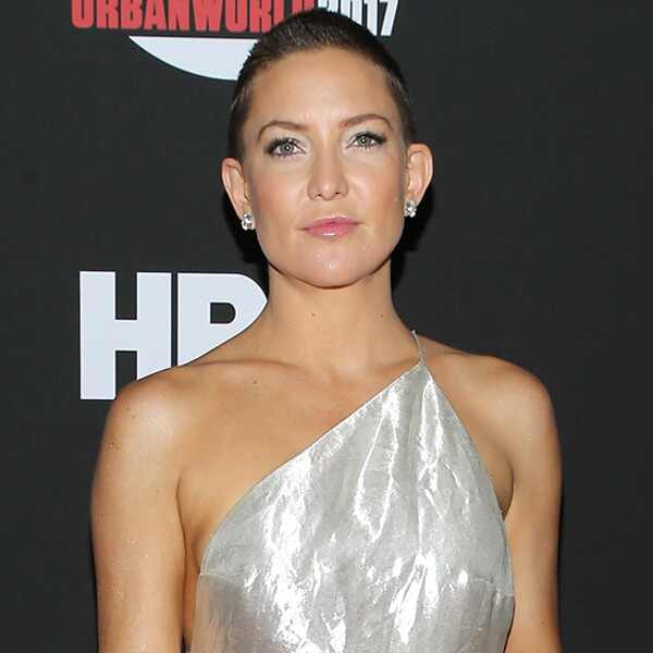 Kate Hudson, Urbanworld Film Festival