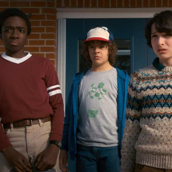 You Can Now Feed Your Friends to Dart From Stranger Things