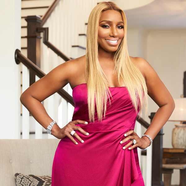NeNe Leakes, The Real Housewives of Atlanta