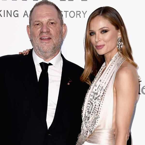 Harvey Weinstein helped make Gwyneth Paltrow