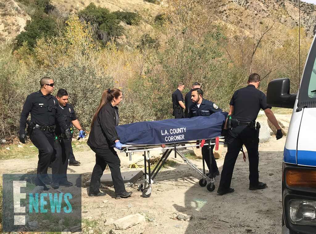 Muerte de Mark Salling dejaría en vilo indemnización para víctimas