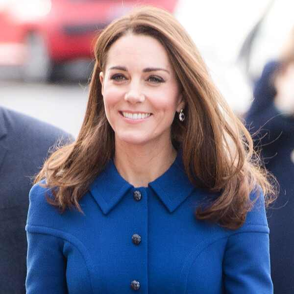 ESC: Kate Middleton, Catherine, Duchess of Cambridge