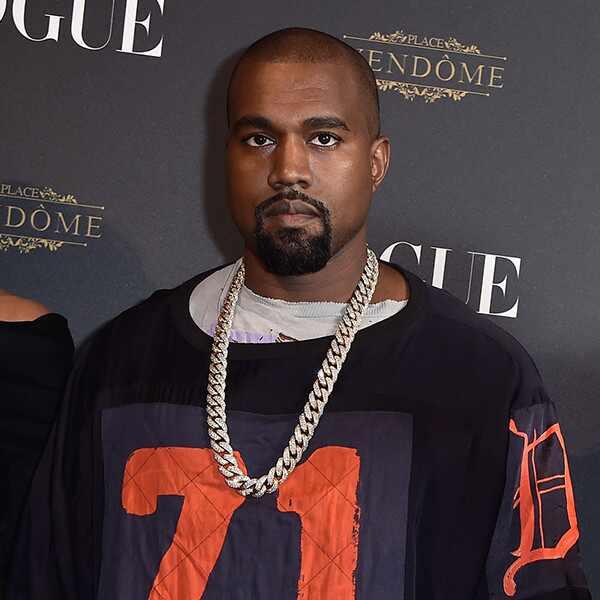 Kanye West, Jemel Roberson