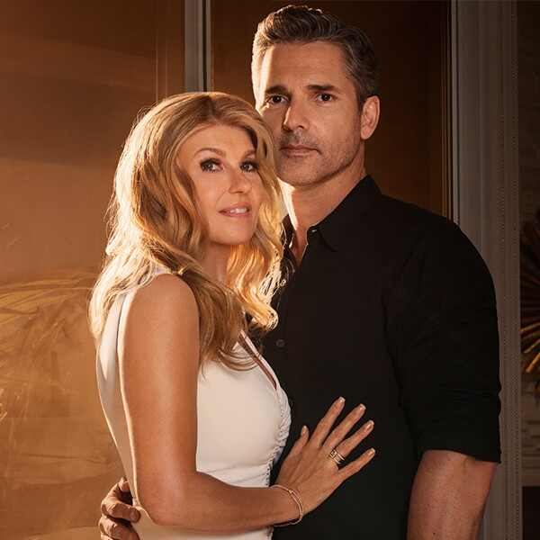 Dirty John, TV dating horror story
